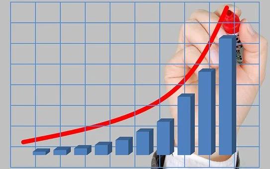Trois points importants que vous devez savoir sur le seuil de rentabilité