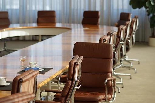 Comment trouver une salle de réunion à Paris ?