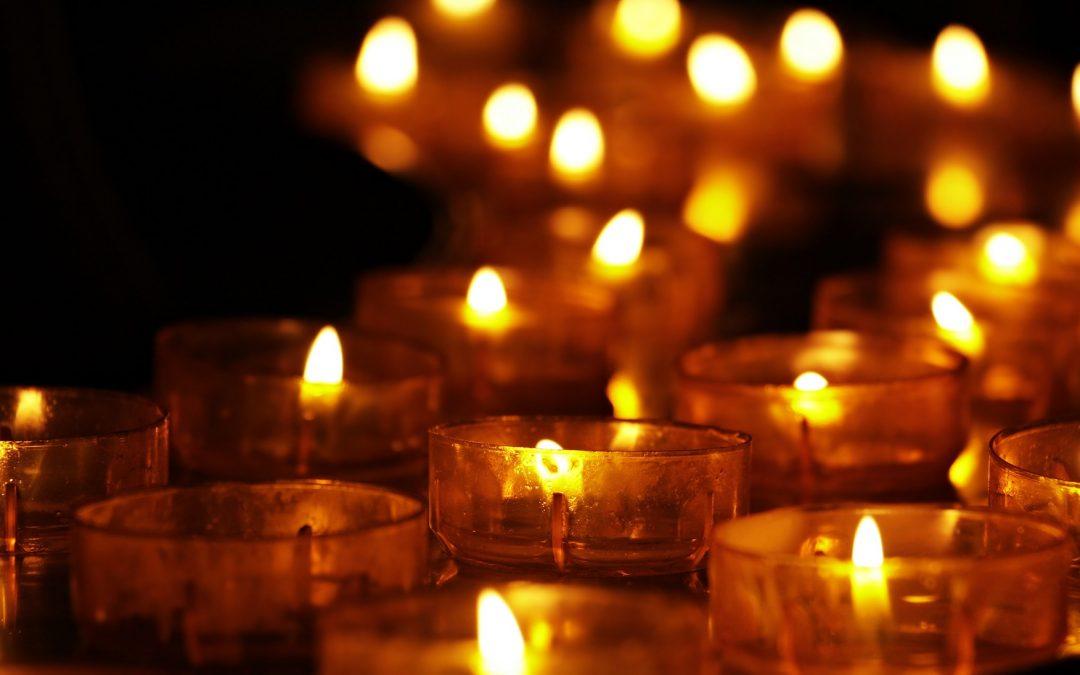 Formation conseiller funéraire : L'importance des services de suivi et de deuil