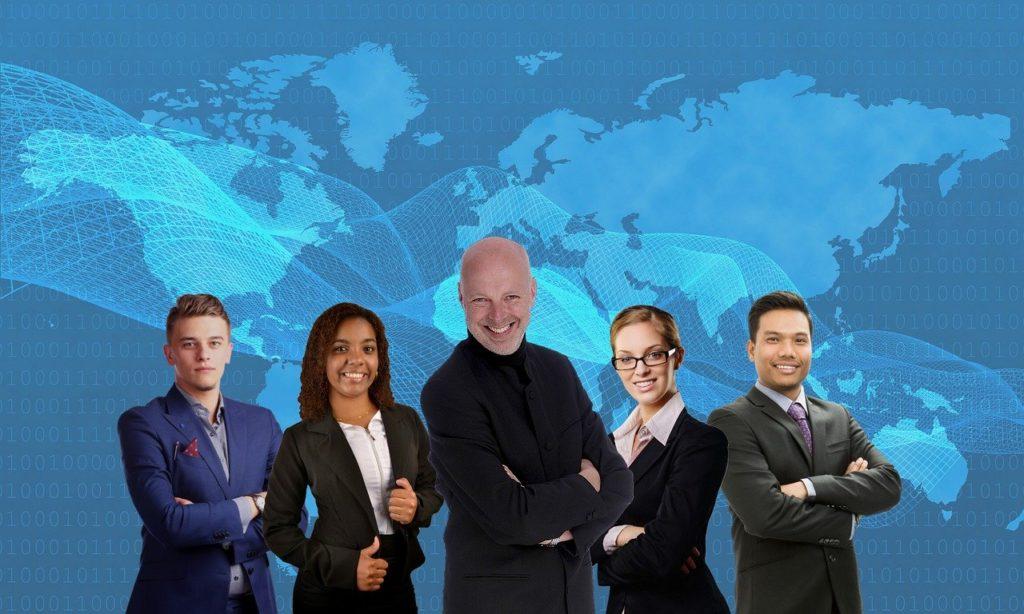 Un logiciel SIRH : votre allié pour une meilleure gestion de votre entreprise