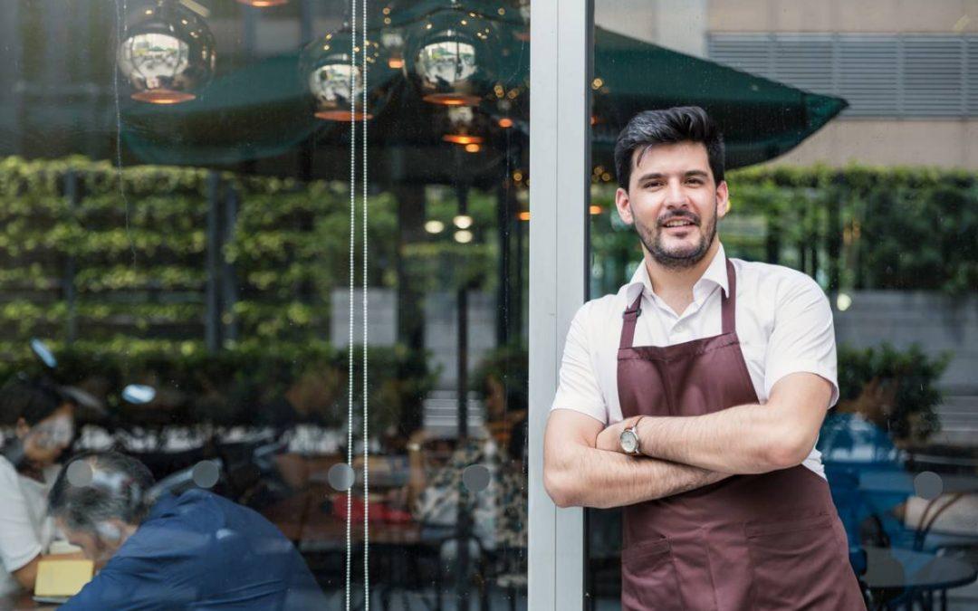 PME : exister face à la concurrence