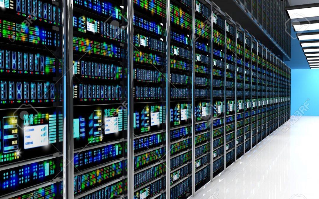 L'amélioration des systèmes d'information pour maximiser la satisfaction des clients