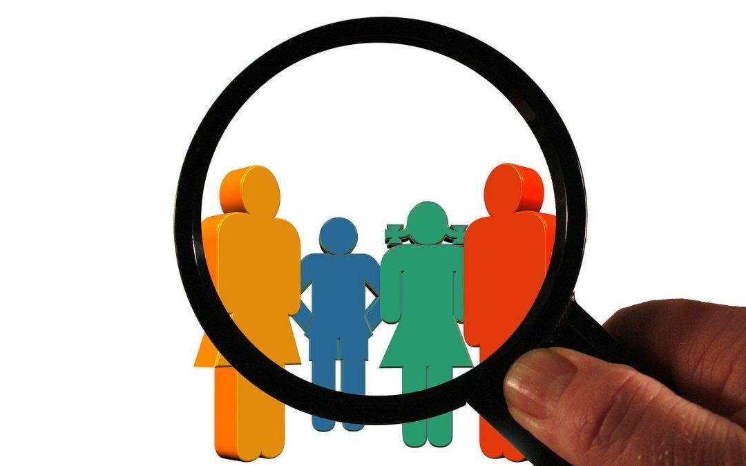 Type de clientèle : Voici 5 types de clients et comment les apprivoiser