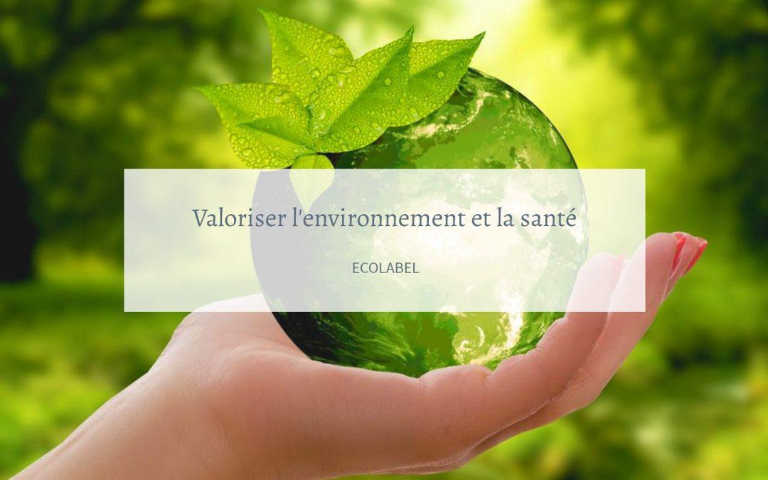 environnement et santé