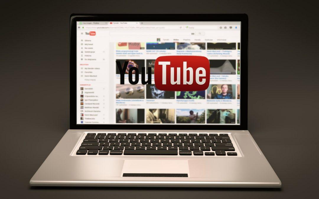 Gagner de l argent avec YouTube : Voici 11 idées créatives