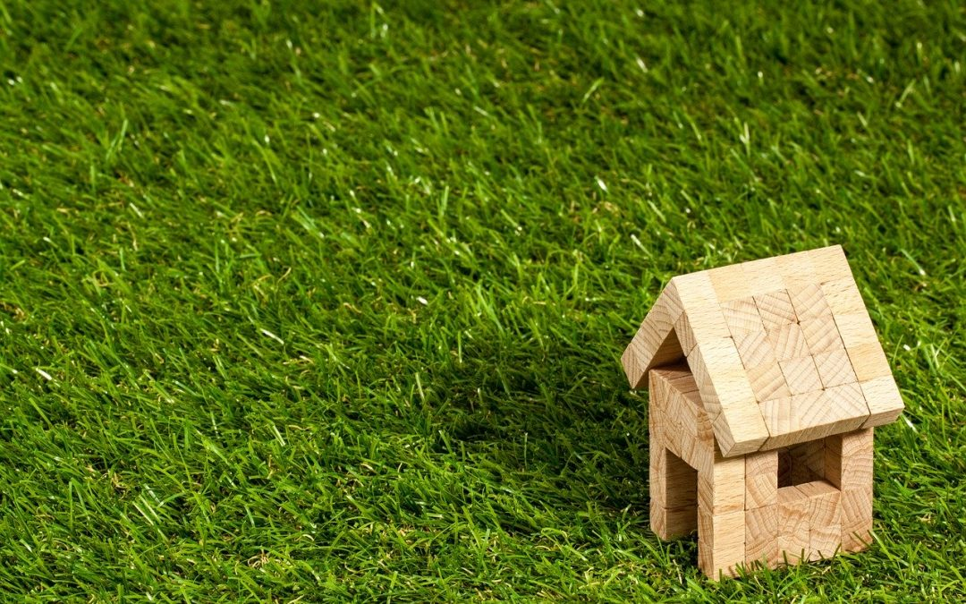 Crowdfunding immobilier : Voici les meilleurs services de crowdfunding immobilier