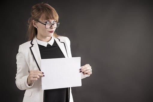Formalisez la raison d'être de votre entreprise en 4 étapes