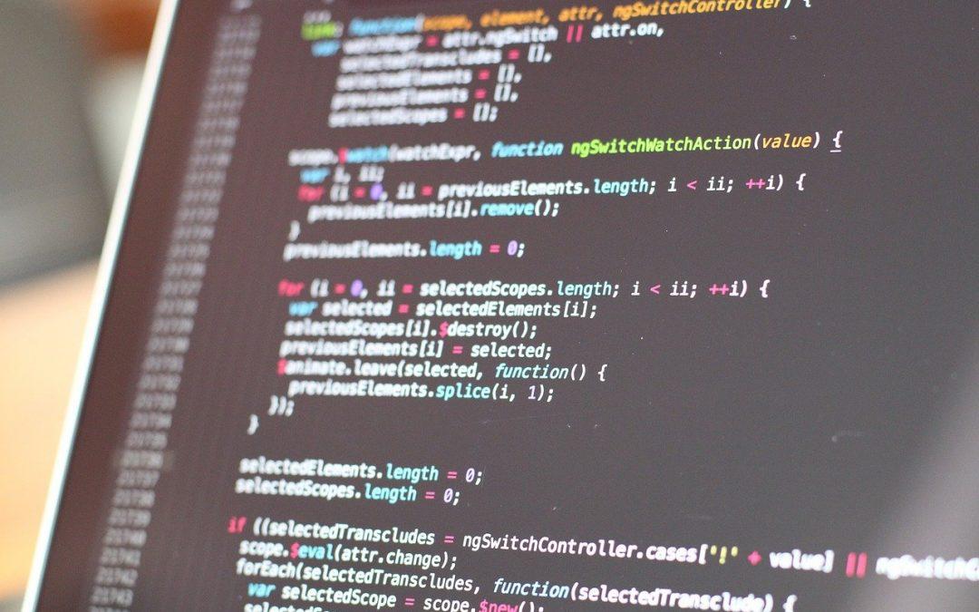 Créer un site internet pour votre activité : nos conseils
