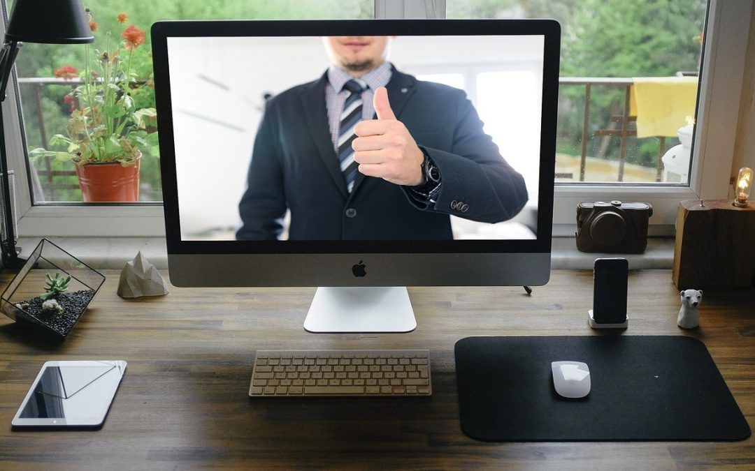 Webcast : un puissant outil marketing que vous devez absolument avoir