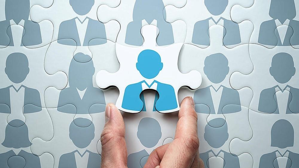 Formation en management : quels sont les 5 meilleurs débouchés ?