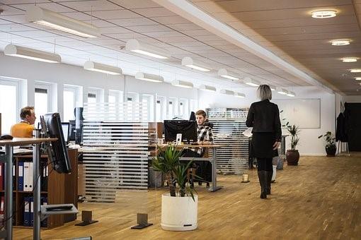 Création d'entreprise : les incontournables étapes administratives