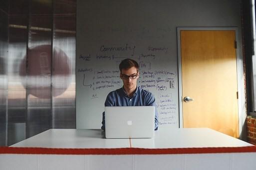 Avez-vous le profil d'un créateur d'entreprise ?