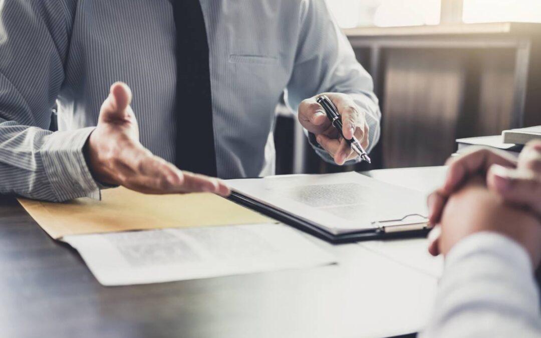 Combien coûte une assurance professionnelle ?