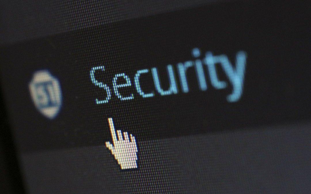 Agence de sécurité : Éléments importants pour choisir la meilleure entreprise de sécurité