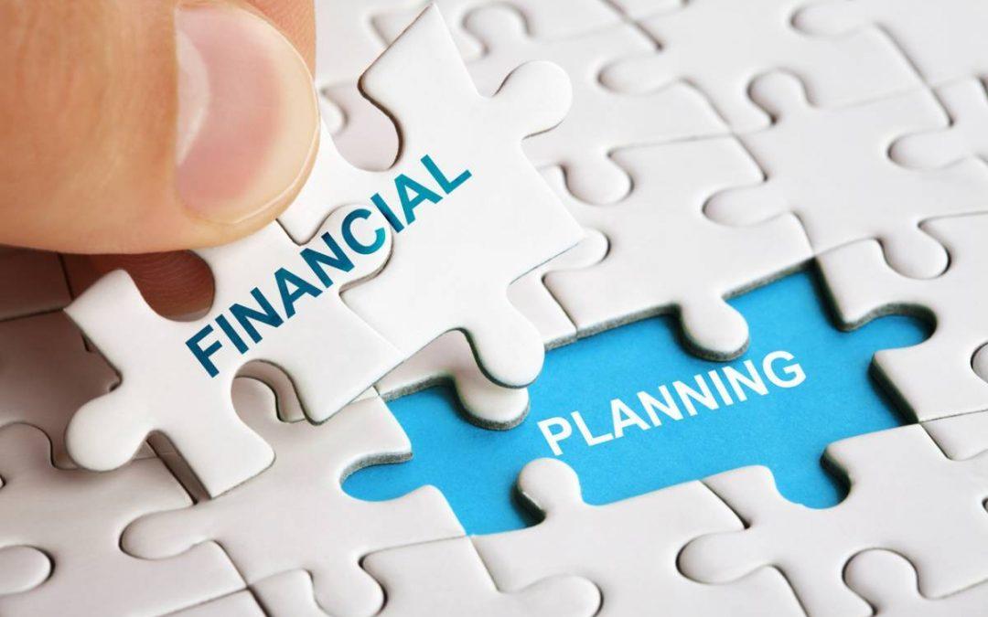 Comment faire un plan financier ?