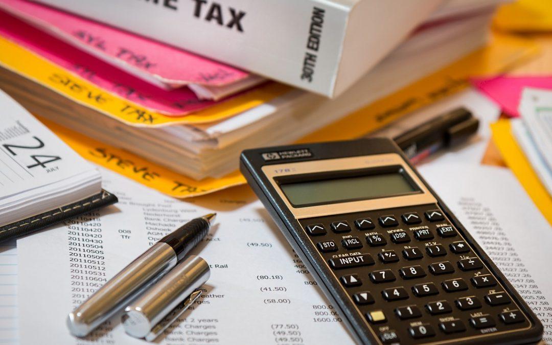 Devenir comptable certifié : passer votre diplôme supérieur de comptabilité et gestion