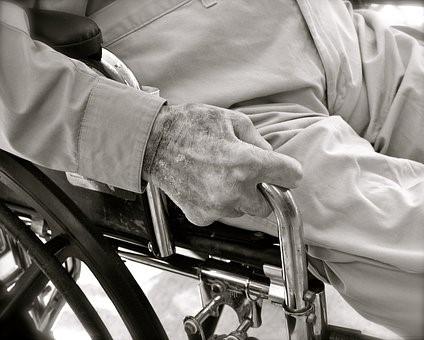 Souscrivez une mutuelle santé senior pour assurer votre retraite