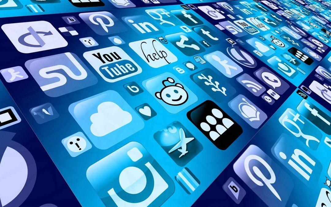 Agence Web Aix en Provence : Choisir la bonne agence web en 7 étapes