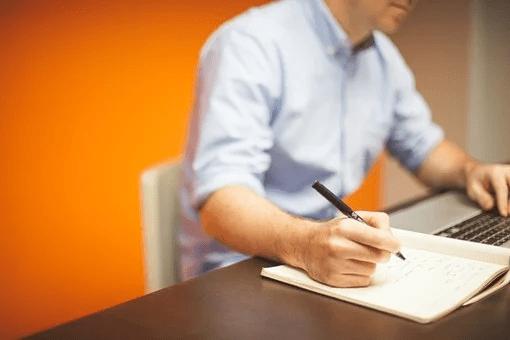 Raison d'être d'une entreprise : 5 points qui font son succès