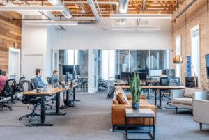 incubateurs de startup