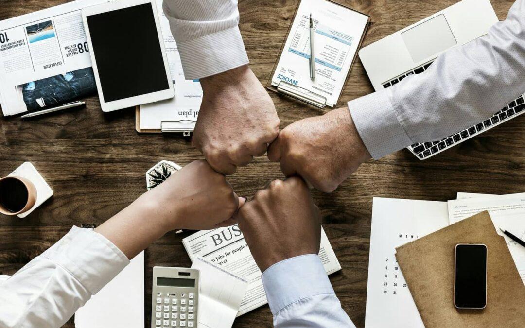 Entrepreneur : les sources de financement possibles