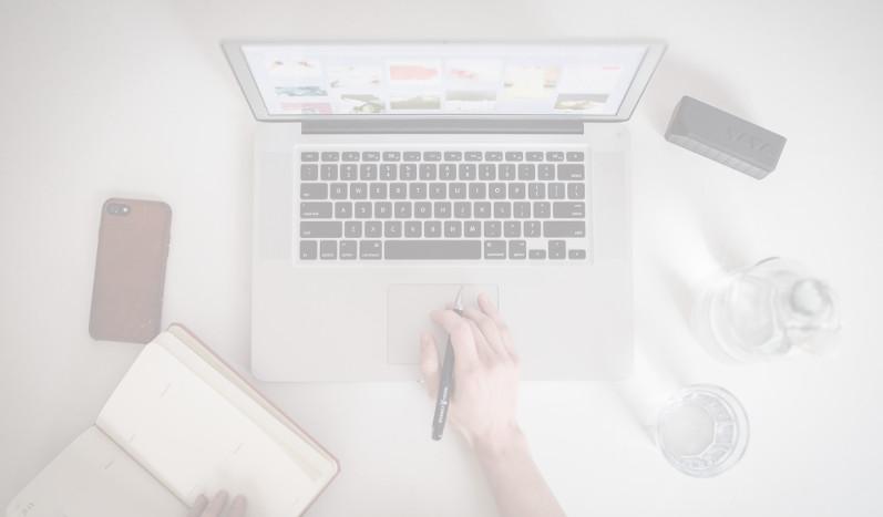 Micro-entreprise : comment bien choisir son logiciel de gestion ?