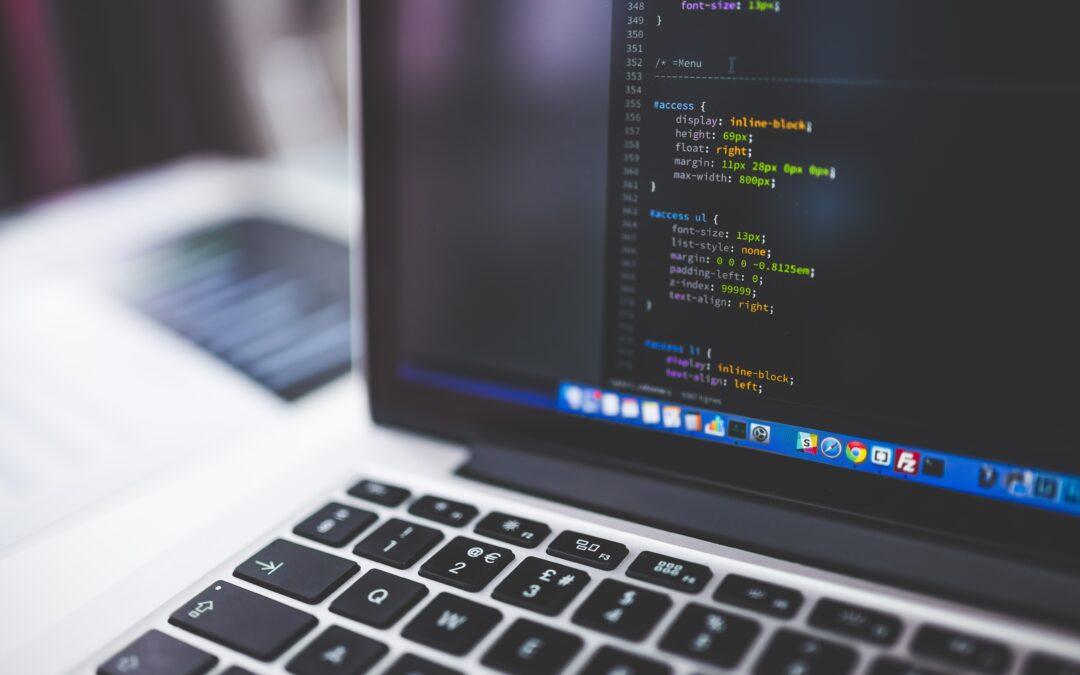 No code : De grands avantages, d'énormes possibilités, mais des capacités limitées