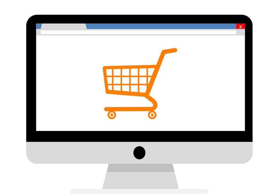 Le Social Commerce, une tendance à surveiller