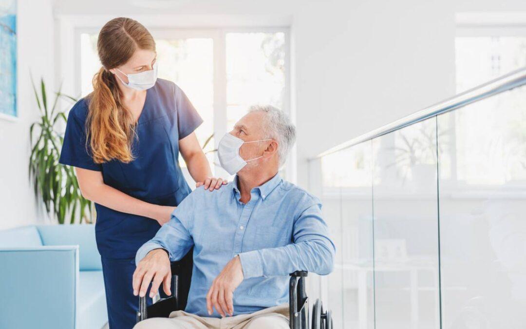 Déco : comment répondre aux besoins des seniors ?