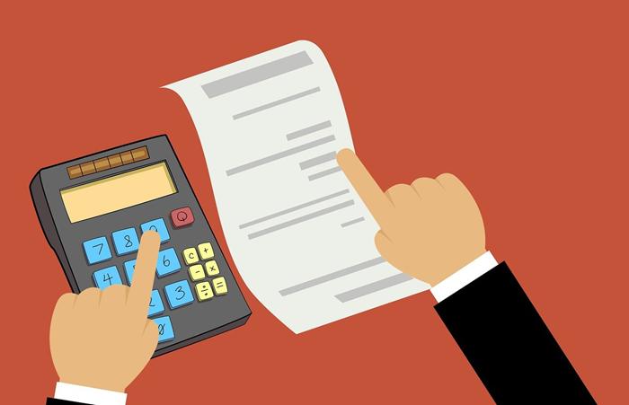 Entreprise : comment bien choisir son logiciel de bulletin de paie ?