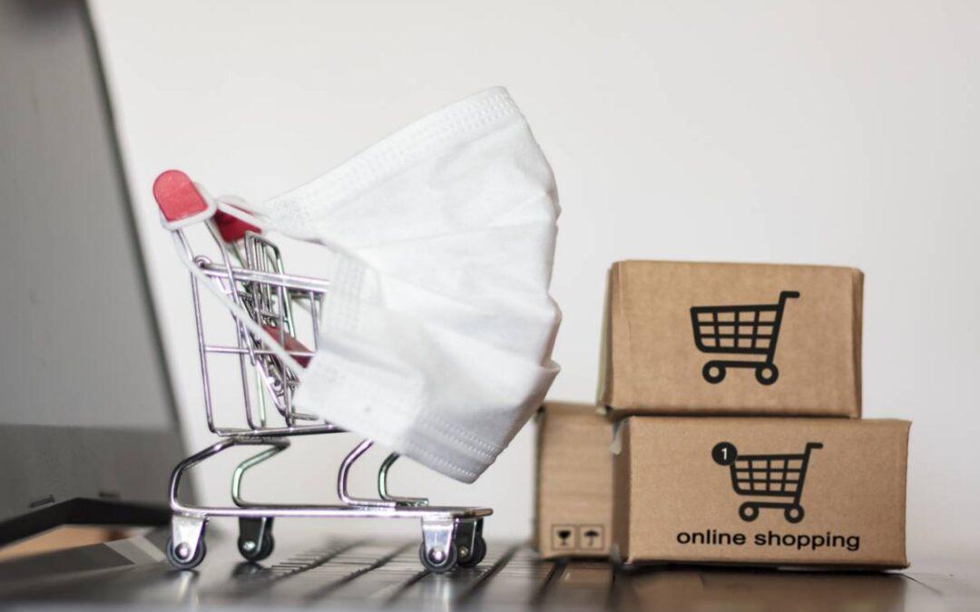 Commerce : les métiers évoluent !