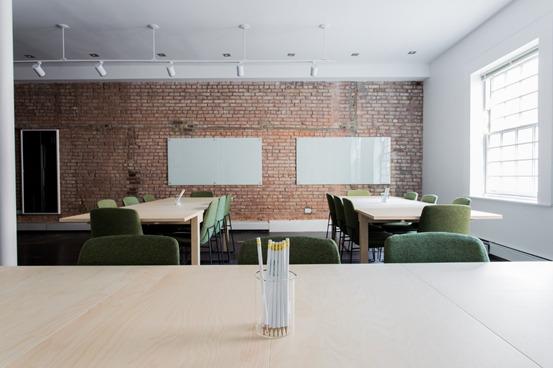 Un guide pour la planification des espaces de bureau : Comment bien faire les choses