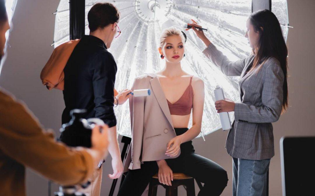 Après le bac : étudier dans la mode