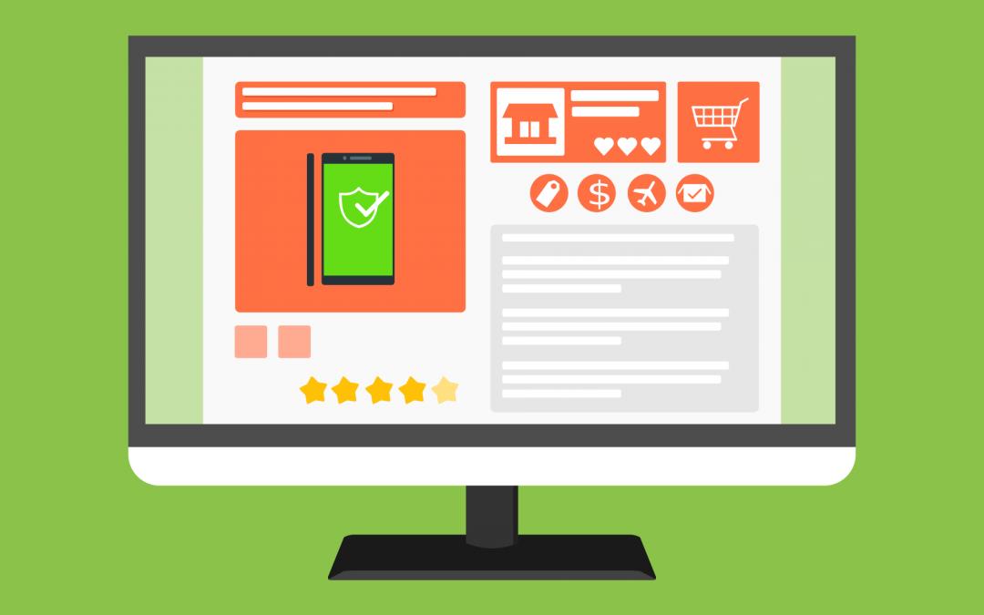 Comment mettre en place un site de commerce électronique réussi à partir de zéro