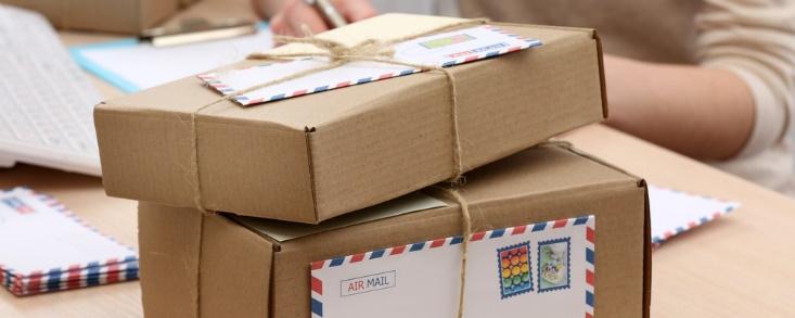 Comment et pourquoi choisir le mailing par voie postale?