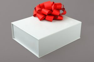 packaging branding marque