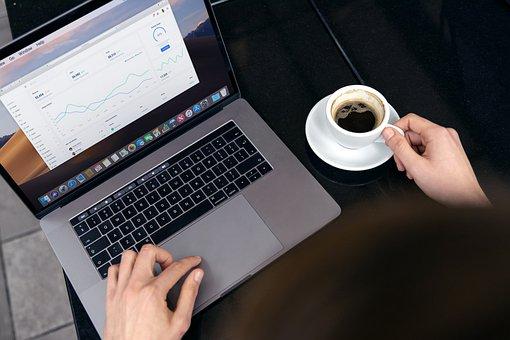 Des idées pour trouver des missions freelance