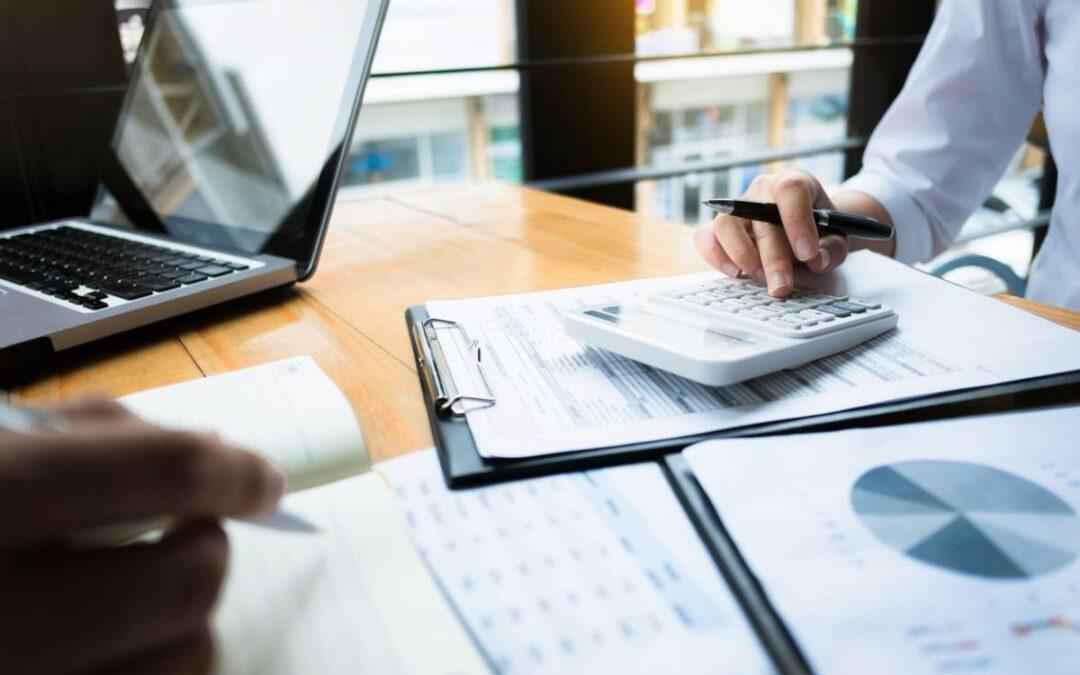 Qu'est-ce qu'une niche fiscale ?