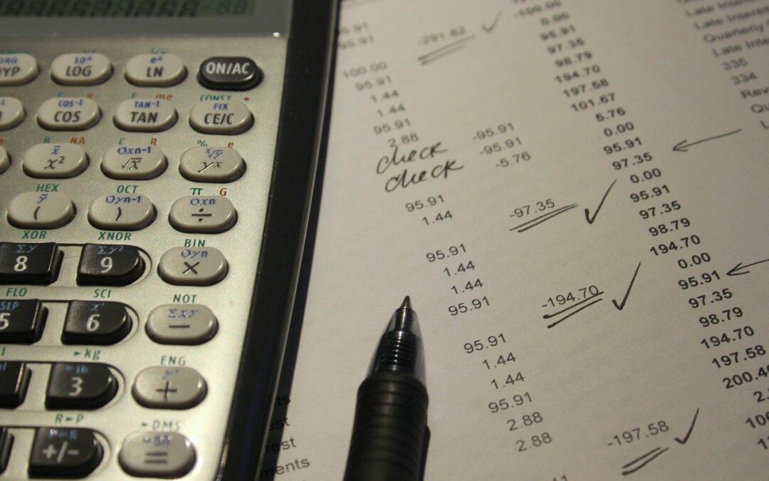 Bilan comptable : quels enseignements en tirer