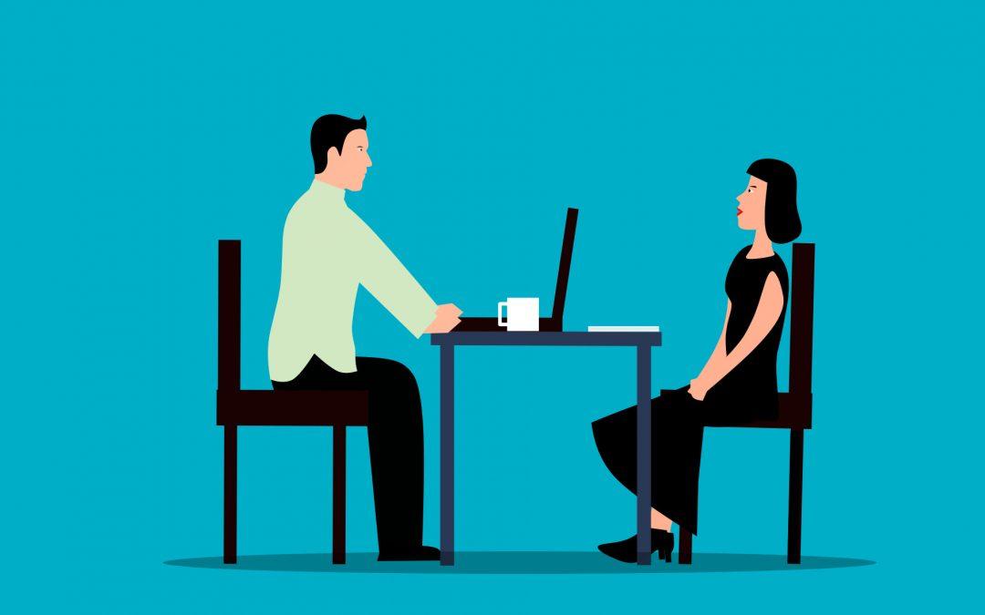 5 conseils pour embaucher en tant que startup
