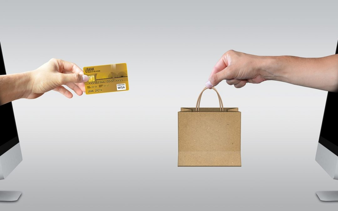 Les meilleures stratégies pour suivre vos ventes en ligne