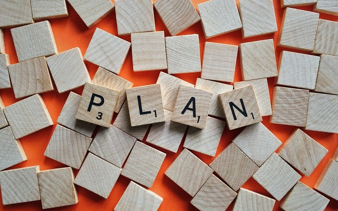 Sept stratégies clés pour vaincre votre concurrence et vous démarquer sur un marché saturé