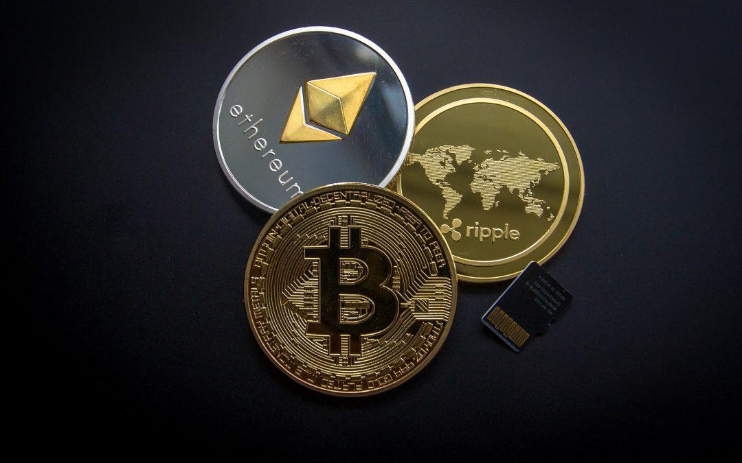 Investir dans les crypto-monnaies : Ce que vous devez savoir
