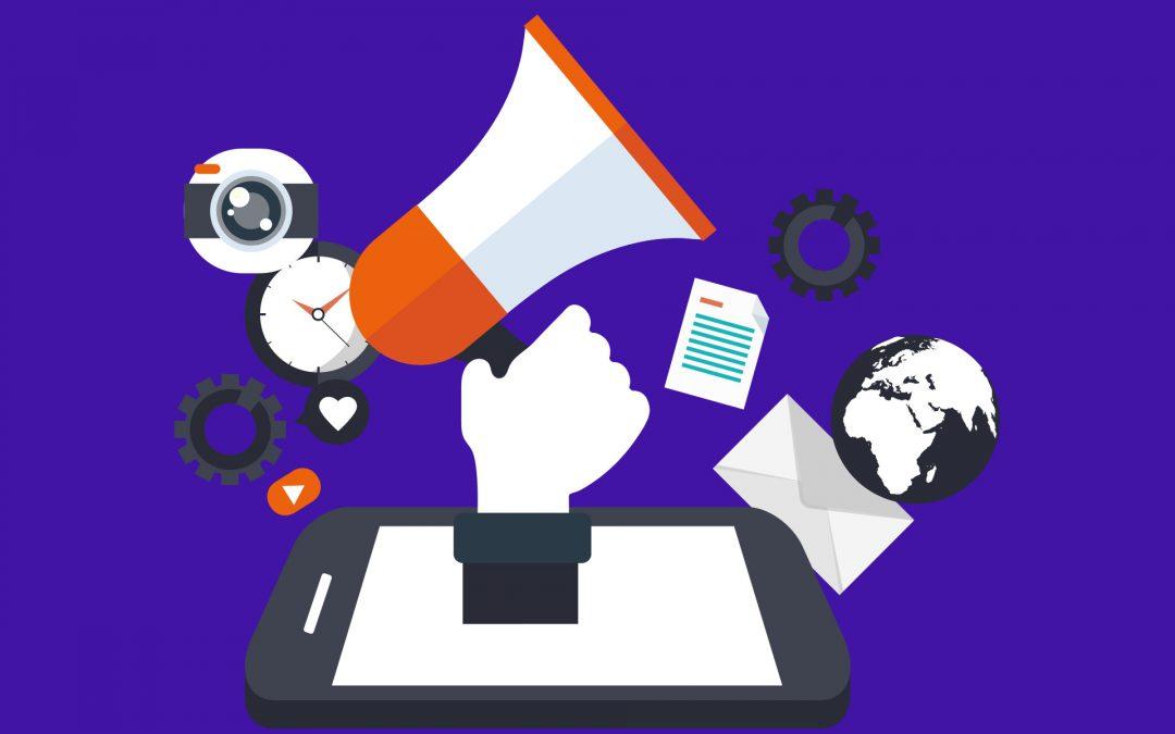 Le marketing externalisé pourrait-il aider mon entreprise ?