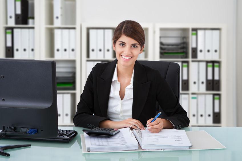 Les études pour devenir comptable