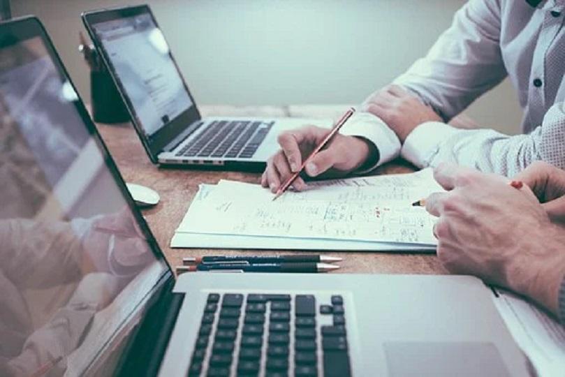 Top 5 des activités à démarrer en PME