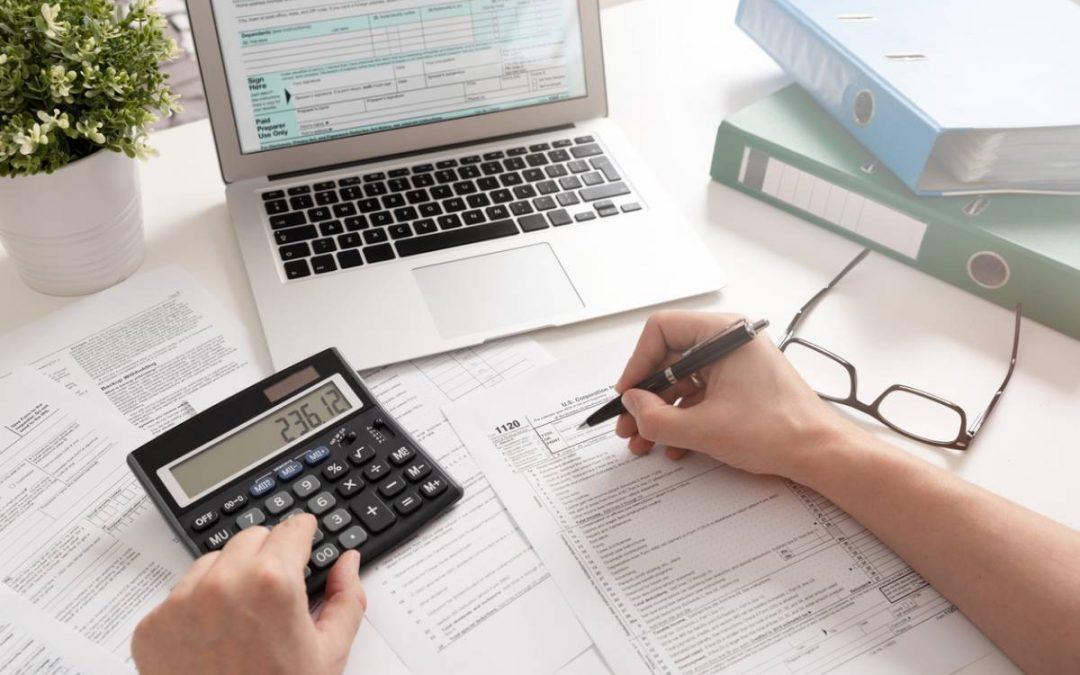 Consolidation des comptes : quelles sont les obligations ?