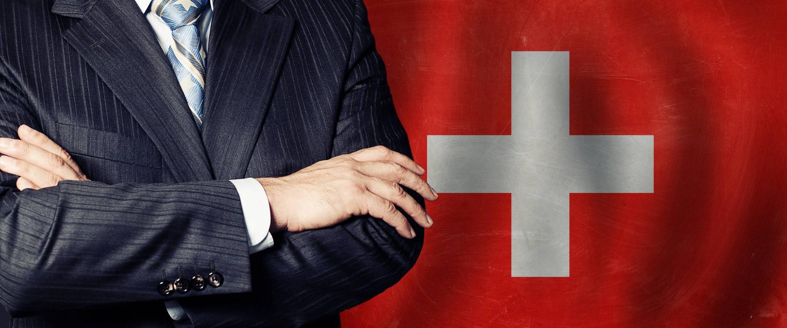 filiale suisse