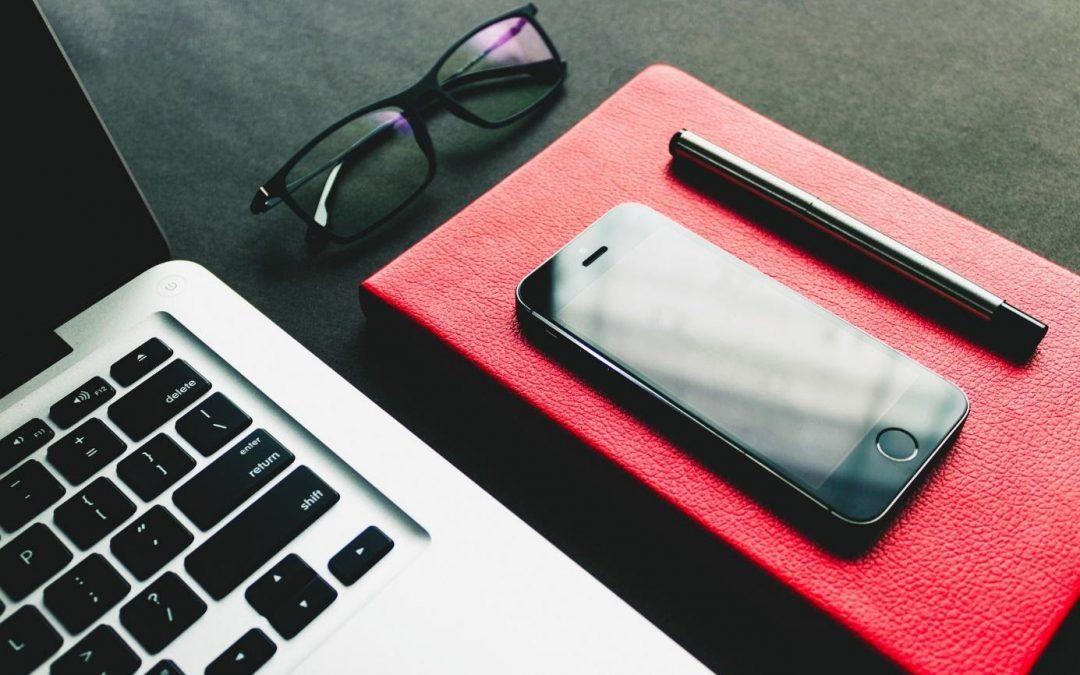 Gagnez en performance et en productivité avec de nouveaux matériels de bureau