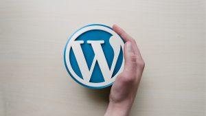 4 excellentes raisons de solliciter l'expertise d'une agence WordPress